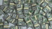 Bogatii lumii au devenit si mai bogati: Doar anul acesta si-au marit averile cu peste 230 de miliarde de dolari