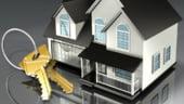 Romania si Ucraina, singurele tari din regiune cu scaderi ale tranzactiilor imobiliare