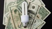 Noile taxe din Energie pun in pericol cresterea economica
