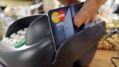 MasterCard si Intel lucreaza pentru simplificarea si securizarea platilor online