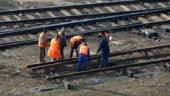 Consortiul Alstom Transport - Alcatel Lucent, castigatorul unei licitatii de 500 mil. de lei la CFR