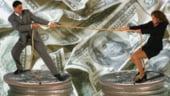 Cate firme se lupta pentru finantarea de 200.000 de euro de la stat, ca ajutor de minimis