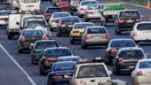 """Taxa auto: Ponta promite returnarea banilor, dar nu stie """"cum si cand"""""""