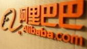 Chinezii de la Alibaba si-au propus sa doboare recordul la bursa de la New York