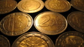 Yenul a pierdut teren in fata euro, pe fondul discutiilor dintre oficialii KDB si Lehman Brothers