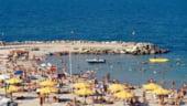 Bibi Touring estimeaza afaceri de patru milioane de euro din turismul intern in 2014