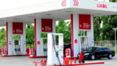 Lukoil: profit net record de 11 miliarde de dolari in 2012