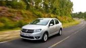 Dacia a vandut trei milioane de masini in ultimii 10 ani