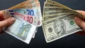 Curs BNR: 4,1997 lei/euro