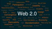 Web20: traficul video va sufoca providerii de Internet in 2010