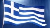 Grecia a acceptat masuri de austeritate de 24 mld. euro in schimbul ajutorului de la UE si FMI