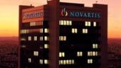 Presedintele demisionar al Novartis va primi 78 de milioane de dolari de la companie