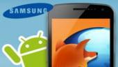 Samsung spune adio perioadei de glorie - profit in scadere, pe o piata suprasaturata