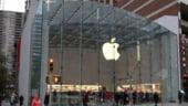 Apple, detronata in topul preferintelor investitorilor. Ce companie ii disputa pozitia