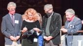 """Interzicerea aplauzelor in public aduce un premiu """"AntiNobel"""" presedintelui Belarusului"""