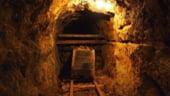 National Geographic: In Romania se da o lupta apriga pentru aurul din Rosia Montana
