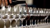 Cel mai bun vin a fost desemnat la Bucuresti. Tu cu ce sarbatoresti?