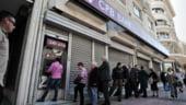 UPDATE CRIZA DIN CIPRU. Nicosia nu are intentia de a parasi zona euro