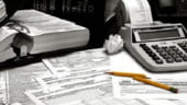 Curtea de Conturi semnaleaza, in raportul pe 2011, prejudicii totale de un mld. de lei