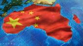 Investitiile chineze in Africa se apropie de cele ale SUA