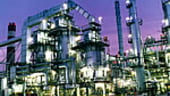 Profitul net OMV a crescut la 684 milioane euro