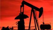 Romania a importat mai putin petrol in 2012, fata de 2011