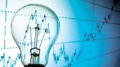 Exportul de electricitate a crescut