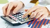 Obligatiunile si depozitele bancare, printre cele mai sigure plasamente