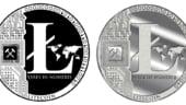 Litecoin: Cum puteti investi in sora mai mica a Bitcoin