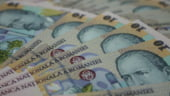Leul pierde 3 bani, pana la 3,7148 lei/euro, si evolueaza diferit fata de monedele din regiune