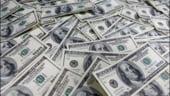 Miliardarii lumii pastreaza munti de bani in numerar, de teama riscurilor de pe piata financiara