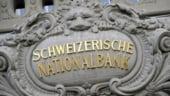 Bancile elvetiene vor ajuta la identificarea clientilor americani, suspectati de evaziune fiscala