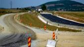 Orban: Berceanu blocheaza intentionat lucrarile pe sase tronsoane de autostrada