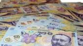 Salarizarea bugetarilor in 2014, republicata de Finante cu cateva modificari