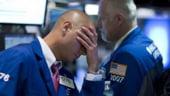 Deciziile Summitului UE nu au impresionat investitorii