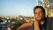 Stefan Iarca - Despre creativitate si management, in Carnation Group