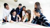 Concediul pentru studii reprezinta vechime in munca pentru angajatii studenti