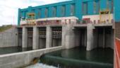 Compania de stat Hidroelectrica a vandut energie de 35,6 mil. lei pe OPCOM
