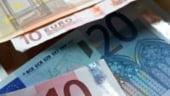Bancile mari isi intorc fata spre profit