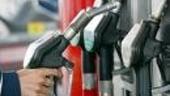 Rompetrol ieftiniteste benzina cu 2 bani/litru
