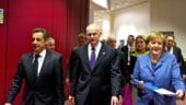 Summitul UE s-a incheiat fara solutii concrete