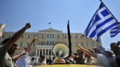 S&P a revizuit in crestere ratingul Greciei, dupa rascumpararea de obligatiuni