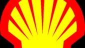 Shell a format cu doua companii turce un parteneriat privind explorarea de gaze in Iraq