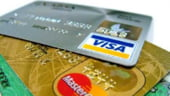 Visa, MasterCard si bancile din SUA, amendate cu 7,25 miliarde de dolari
