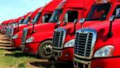 Transportatorul Karl Heinz Dietrich investeste 15 mil. de euro intr-un depozit logistic la Jucu