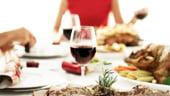 Vinul potrivit pentru masa de Paste. Despre toate gusturile, cu Catalin Paduraru