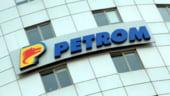 Petrom vrea sa investeasca 1 miliard de euro in explorarea gazelor de sist