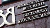 BVB vrea sa relanseze sistemul alternativ de tranzactionare, mai atractiv pentru investitori
