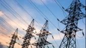 Resursele de energie primara, in scadere cu 19,3% in ianuarie