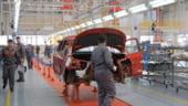 Chinezii de la Litex Motors vor sa exporte in Romania automobile Great Wall